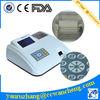 WanCheng In-Vitro rapid test reader W-200B