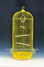 C303 decorative bird cages wholesale