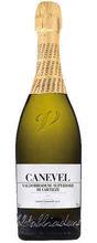CARTIZZE Cuvee Prestige Prosecco sparkling wine