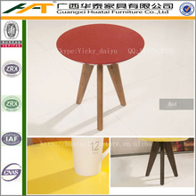 2013 contemporary tea table,ikea small family high end coffee table furniture