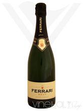 FERRARI MAXIMUM BRUT sparkling Prosecco wine