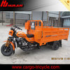 HUJU 250cc motocicletas 300cc / 300cc mini truck / trycicle 300cc for sale