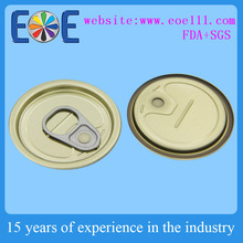 200# used for canned fruits or vegetable tinplate EOE direct from Suno corporation