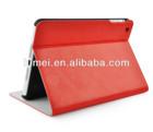 Ultra Slim Smart PU Leather Case Cover for Apple iPad Mini Retina