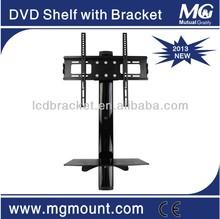 TV Bracket Different Models Wall Mounted TV Cabinet Design