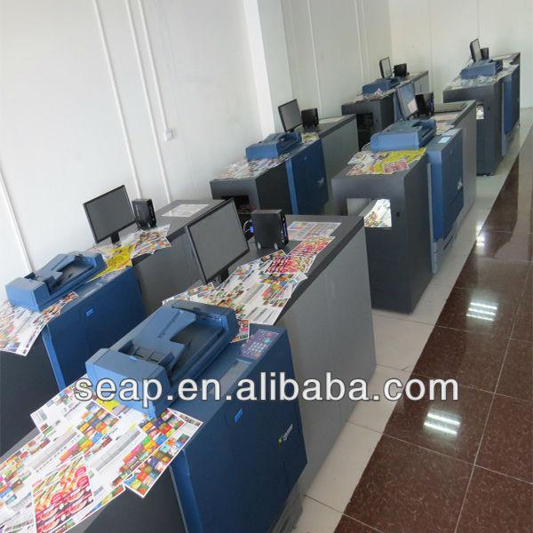 new cheap digital photo printing machine price
