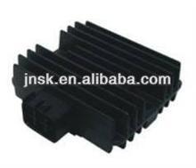 regulator tube: Elyseo ,elystar,jetforce looxor 125-150cc YAMAHA:Max 125cc 10. majesty 250cc 00/01 .T-Max500cc<07 ,YZF 600cc R6