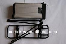 ce 60v 100ah e-motorcycle lithium battery pack 3.2v 15ah electric bike limn battery
