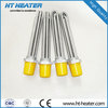 Hongtai CE Approved Polished Water Heating Element