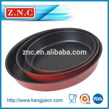 Unique 3d Hot sales Metal cake pan