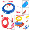 Air hose Pneumatic Pu tubing