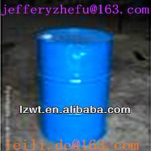Long Oil Alkyd Resin 70%