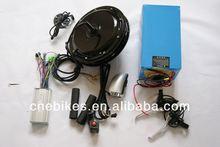 48v 200ah ebike limn battery , 60v 50ah electric scooter limn battery
