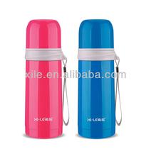 350ml stainless steel vacuum flask