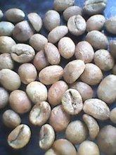 Ugandan Robusta Coffee beans