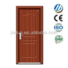 p-47 wood entranc singl door wood door making cnc router cutting wood door cnc engraver