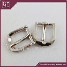 metal adjustable buckle,pin buckle,belt buckle for bag