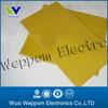 FR-4 fiberglass insulation sheet without Halide