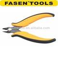 Micro goot pinças cortadores de corte alicate fsb-1030 anti- estático esd ferramentasmanuais japão