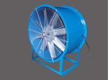 SF industrial axial fan 6A