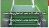 High Quality Rubber&sands infill machine--Artificial Grass /GrassTools manufacturers