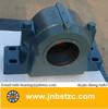 high quality sn610 plummer block bearing housing