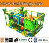 kindergarten indoor playground BD-A31230E