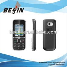 New come china high sound original mobile phone C2