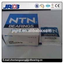 Original in stock ntn 6804/ deep groove ball bearing