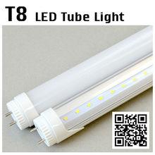 2014 hot led tube led circular fluorescent tube led ring light