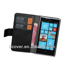 For nokia lumia 720 phone case,For nokia lumia 720 cell phone case,For nokia lumia 720 mobile case