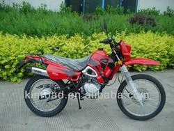 sport motorcycle(eec motorcycle/200cc motorcycle)