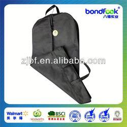 bagpipe bag covers