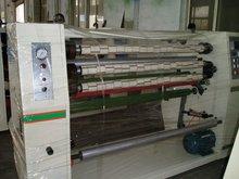 Auto OPP/Stationery Tape Slitting Machine