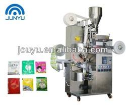 Reasonable price manual tea bag packing machine