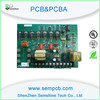 Import cheap goods from china electronic PCB controller boards