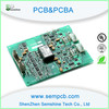 Import cheap goods from china electronic board PCB