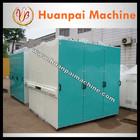grain grinding machine,grain roller machine,grain flour mill