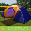high quality four seasons tent camp
