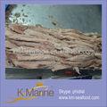 mix frutosdomar tipos de lombo de atum