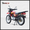 Hot sale 150cc yamahas classic speedometer motorcycle