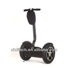 electric chariot scooter stand up scooter low price scooter