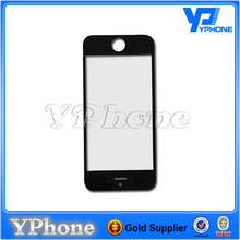 Screen glass for mobile phone, for iphone 5 screen glass replacement