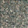 /product-gs/abalone-shell-tile-sea-shell-tile-brick-pattern-stone-backsplash-1592290499.html