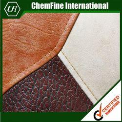 Leather dye acid black manufacturer