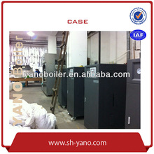 dryer electric steam boiler