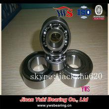 sliding doors roller ball bearings