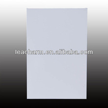 Hot sale school/office/conference room/museum decorative suspended Aluminum ceiling tiles, roof ceiling tile, wall paneling