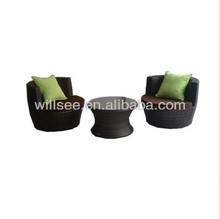 OTT-1103,Rattan Garden furniture