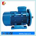 Ac motor eléctrico, motor asíncrono( y2- 180m- 2- 22kw/30hp)